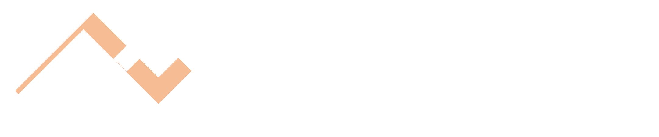 LM_Digital_DesignSummit_logos_WH_Horizontal
