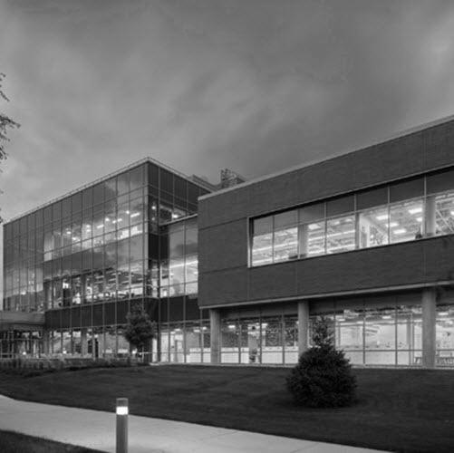 Lilly Innovation Development Center